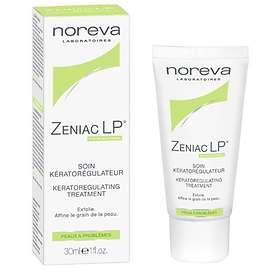 Noreva Zeniac LP Keratoregulating Treatment 30ml