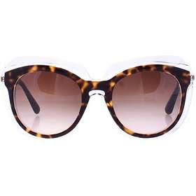 Dolce & Gabbana DG4282