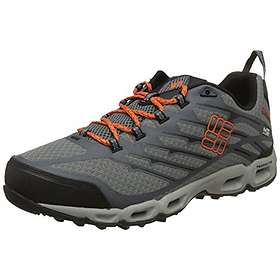 f0c8a05bb2a9 Find the best price on Columbia Ventrailia II OutDry (Men s ...