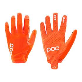 POC Avip Softshell Glove (Unisex)