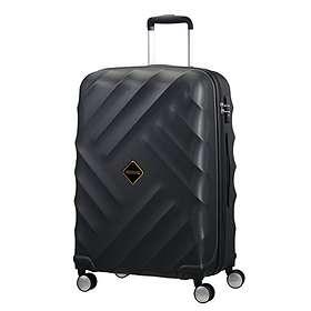 de60c94094d6d8 American Tourister Valigie e borsoni al miglior prezzo - Confronta ...