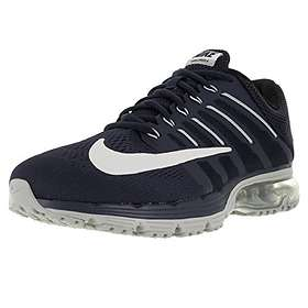 new products 50b58 4e336 Nike Air Max Excellerate 4 (Men s)