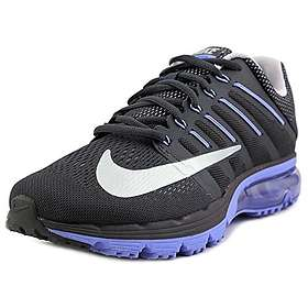 release date 4d2b8 8d945 Nike Air Max Excellerate 4 (Femme)