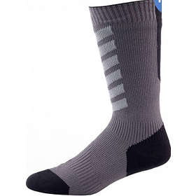 Sealskinz MTB Mid with Hydrostop Sock