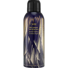 Oribe Soft Lacquer Heat Styling Spray 200ml