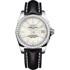 Breitling Galactic 36 A7433053.A779.414X