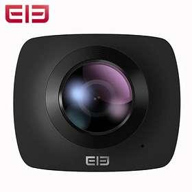 Elephone EleCam 360 WiFi 360 Cam