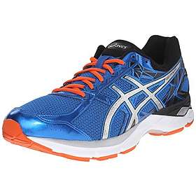 bc181b7c120d Find the best price on Asics Gel-Exalt 3 (Men s)