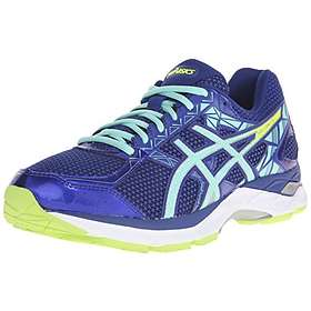 3eefb2fd2fba Find the best price on Asics Gel-Exalt 3 (Women s)