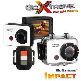 GoXtreme Impact