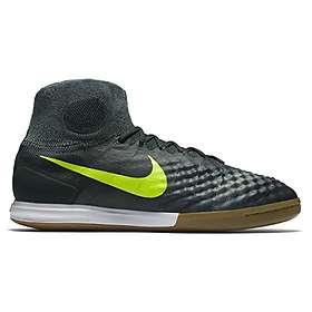 wholesale dealer 3db89 b0997 Nike MagistaX Proximo II DF IC (Herr)