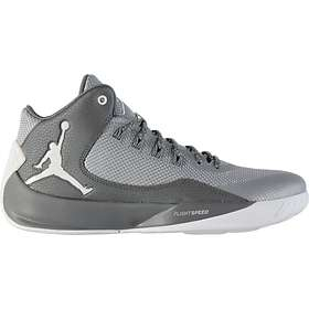 e25e308abf5e09 Find the best price on Nike Jordan Rising High 2 (Men s)