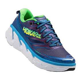 b6c935efca5d Find the best price on Hoka One One Conquest 3 (Men s)