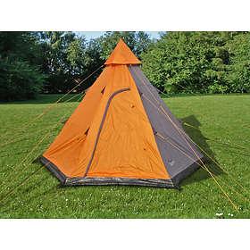 TentZing Teepee (4)