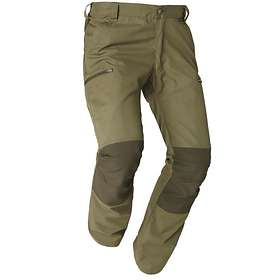 Chevalier Dallas Pro Pants (Jr)