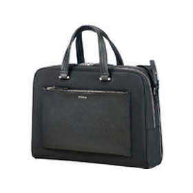 Samsonite Zalia Bailhandle 15.6""