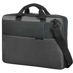 Samsonite Qibyte Laptop Bag 17.3""