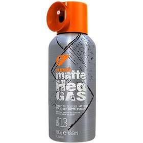 Fudge Matte Hed Gas Spray 135ml