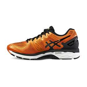 quality design 7c4a2 f79ed Asics Gel-Kayano 23 (Men's)