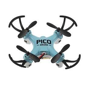 Arcade Drone Pico Cage RTF