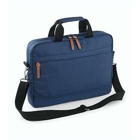 """BagBase BG260 Campus Laptop Briefcase 15.6"""""""