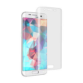 Find the best price on Gear by Carl Douglas Wallet for iPhone 7 Plus ... 4330a6ce582b3