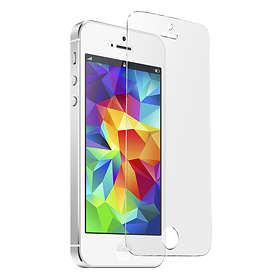 Champion Glass Screen Protector for iPhone 5/5s/SE