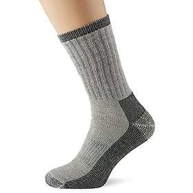 Trespass Stroller Merino Wool Hiking Sock