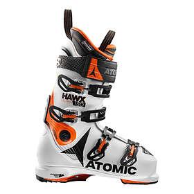 Atomic Hawx Ultra 130 16/17