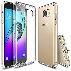 Rearth Ringke Fusion for Samsung Galaxy A5 2016