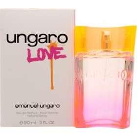Ungaro Love edp 50ml