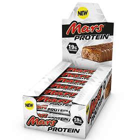 Mars Protein Bar 57g 18pcs