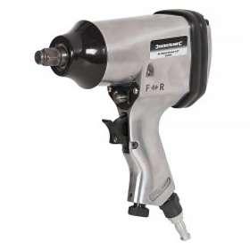 Silverline Tools 719770