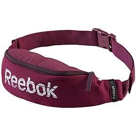 Reebok Sport Essentials Waistbag