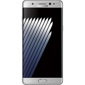 Samsung Galaxy Note 7 SM-N930F 64GB