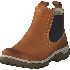 4b074ed88f42 Ecco Women s Boots price comparison - Find the best deals on PriceSpy UK