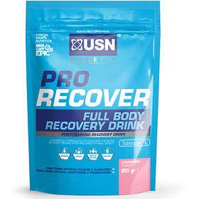 USN Pro Recover 0.85kg