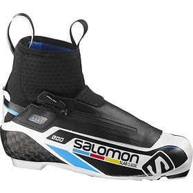 Salomon S/Lab Classic Prolink 16/17