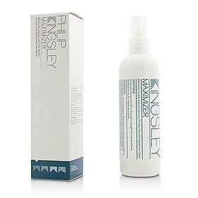 Philip Kingsley Maximizer Spray 250ml