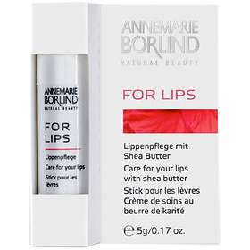 AnneMarie Börlind For Lips Cerat Stick