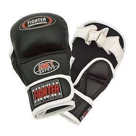 Fighter Combat IMT Safety Gloves
