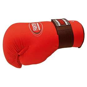 Fighter ITF Hand Protection