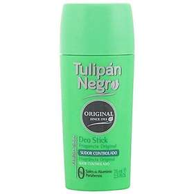 Tulipan Negro Original Deo Stick 65ml