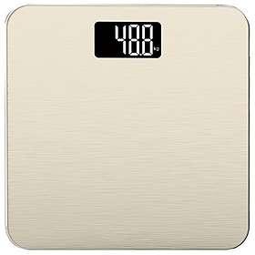 Smart Weigh SLS500