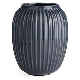 Kähler Hammershøi Vase 200mm