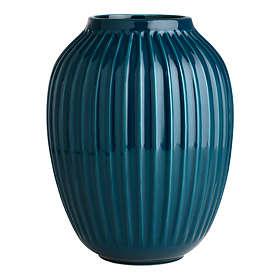 Kähler Hammershøi Vase 250mm