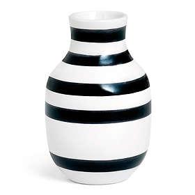 Kähler Omaggio Vase 125mm