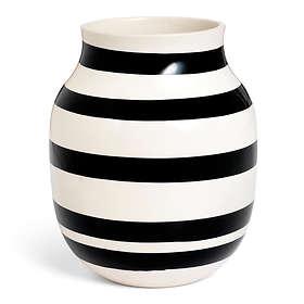 Kähler Omaggio Vase 200mm
