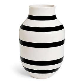 Kähler Omaggio Vase 305mm