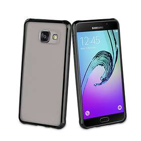 Muvit Crystal Bump for Samsung Galaxy A5 2016